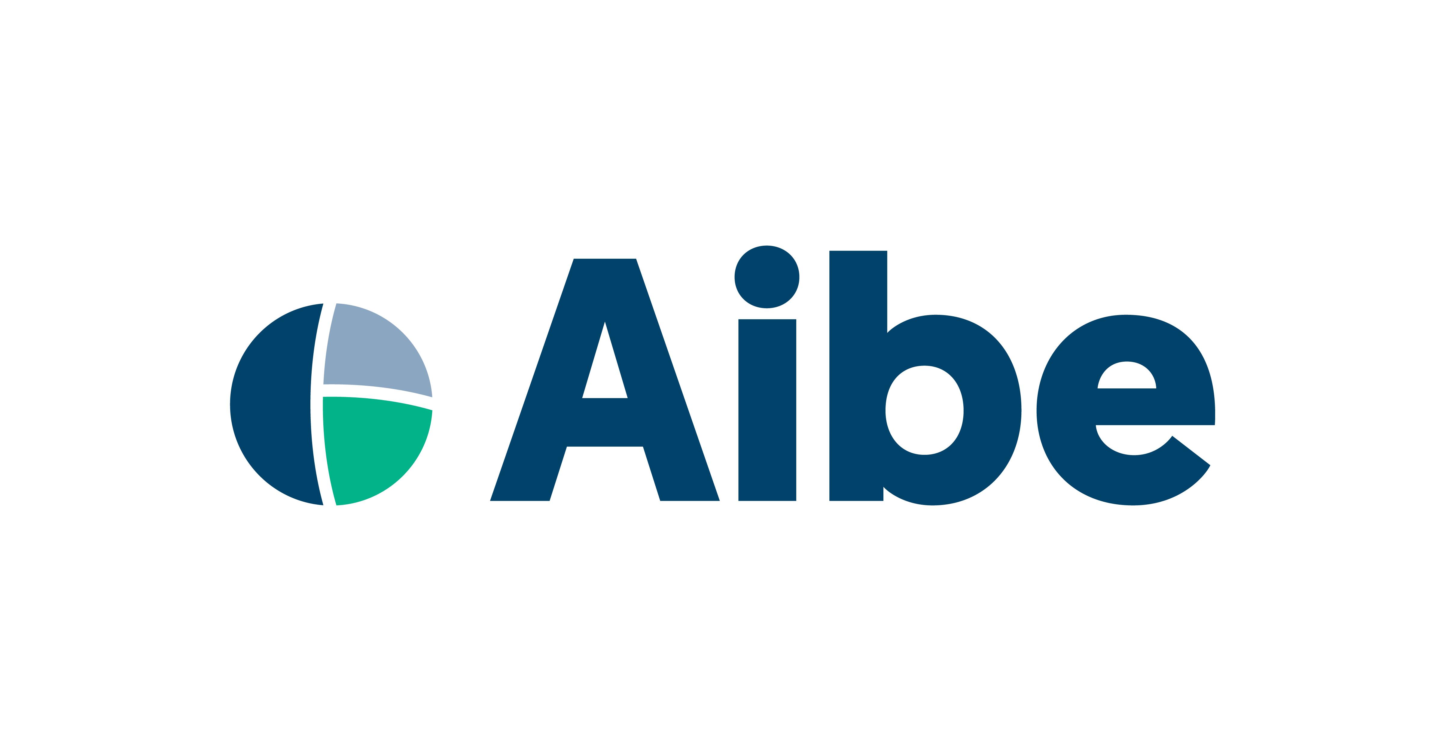 http://www.aibegroup.com/wp-content/uploads/2020/09/Logo-Aibe-RGB-Horizontal-Fondo-Blanco.jpg