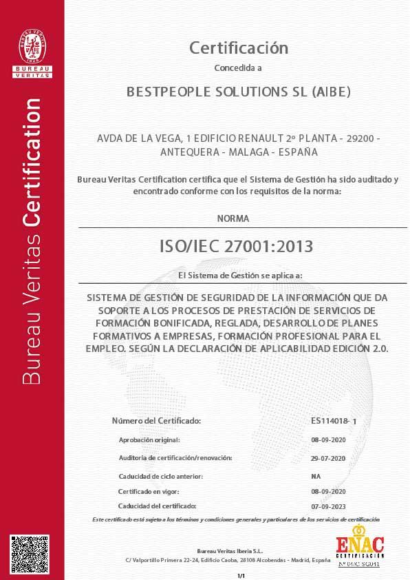 https://www.aibegroup.com/wp-content/uploads/2021/02/9381179-BUK-27001-BESTPEOPLE-SOLUTIONS-SL-AIBE-ESPAÑOL.jpg