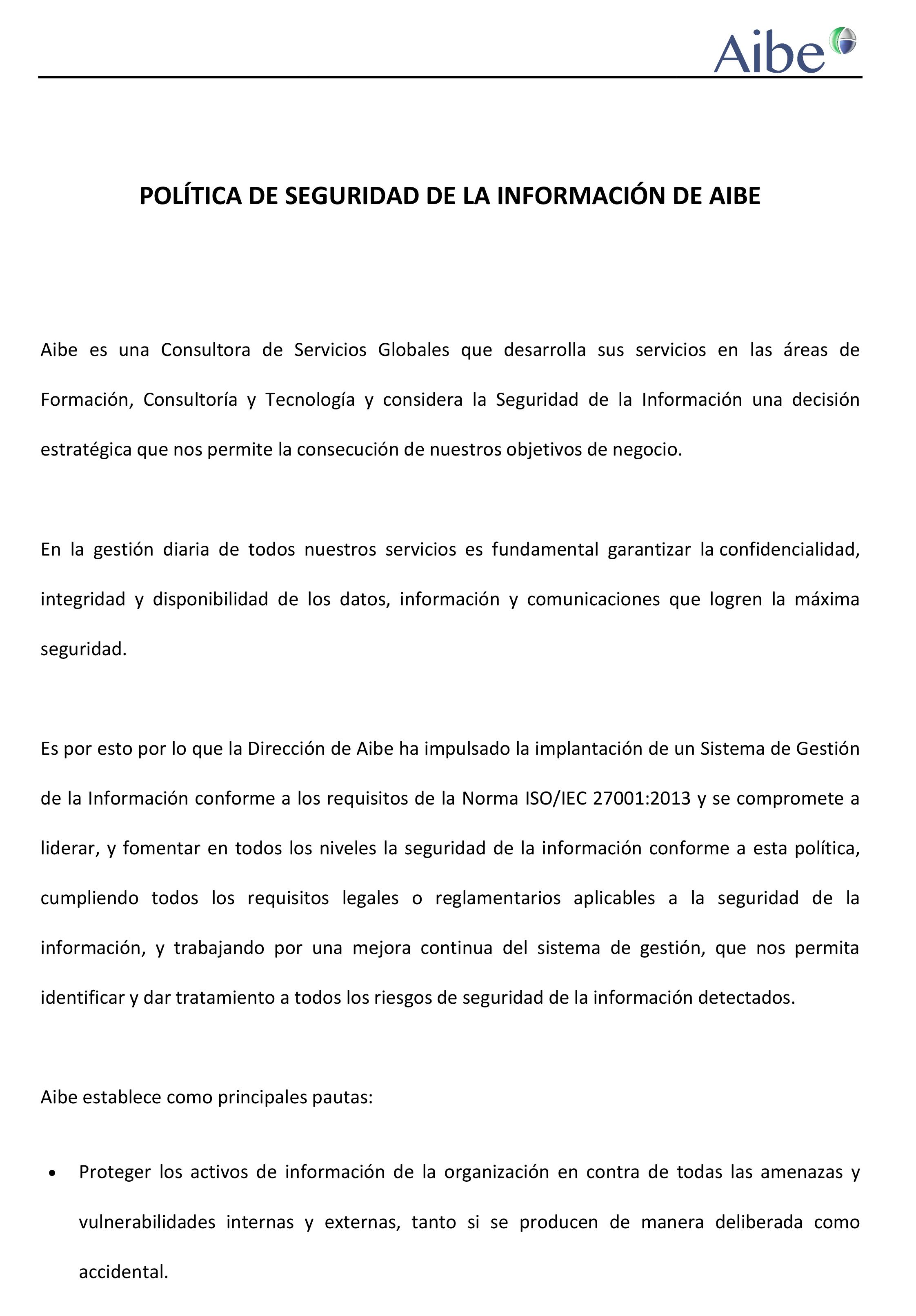https://www.aibegroup.com/wp-content/uploads/2021/04/POLÍTICA_SEGURIDAD_DE_LA_INFORMACION_AIBE.jpg